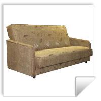 Купить диван со склада недорого Москва