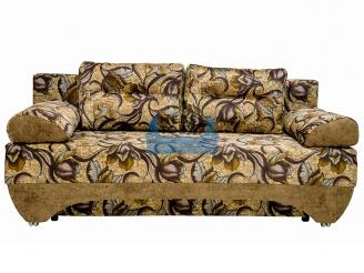 распродажа и акции диванов купить диван по акции в москве