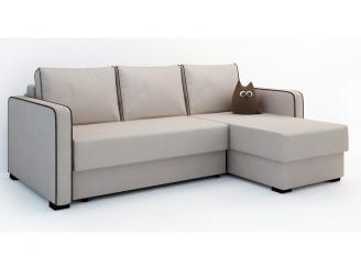 угловые диваны длиной 200 240 см 200 210 220 240 см купить