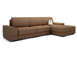 большие угловые диваны с размерами от 28 до 35 метров купить