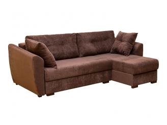 угловые ортопедические диваны купить угловой ортопедический диван в