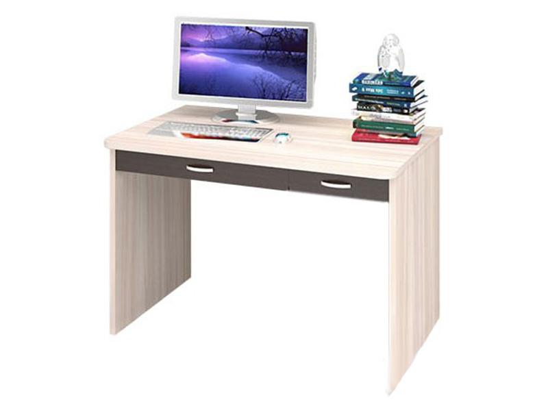 Письменный стол тристан ск-60см мэрдэс купить в москве и спб.