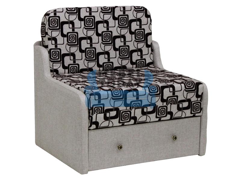 лондонском тауэре кресло кровать без подлокотников картинки штрихом внутренней отделки