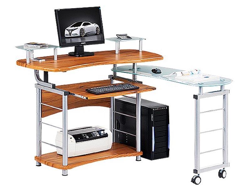 Стол компьютерный смт-3392 (а-в) - аксессуары, принадлежност.