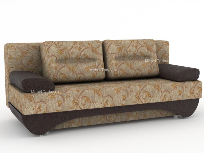 максимову фото диван кровать подлокотников прическа локонами один