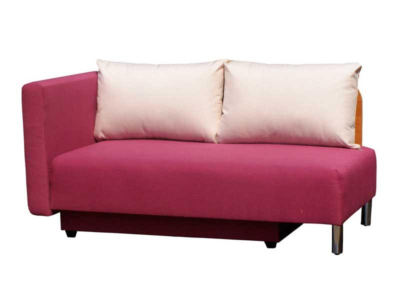 Купить диван со склада в  Москве