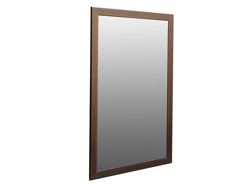 купить зеркало недорого