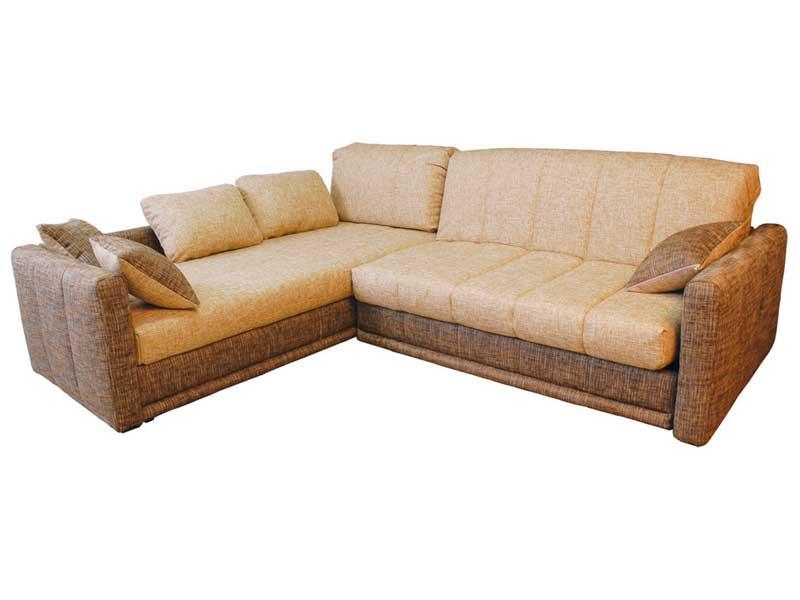 угловой диван оскар 1