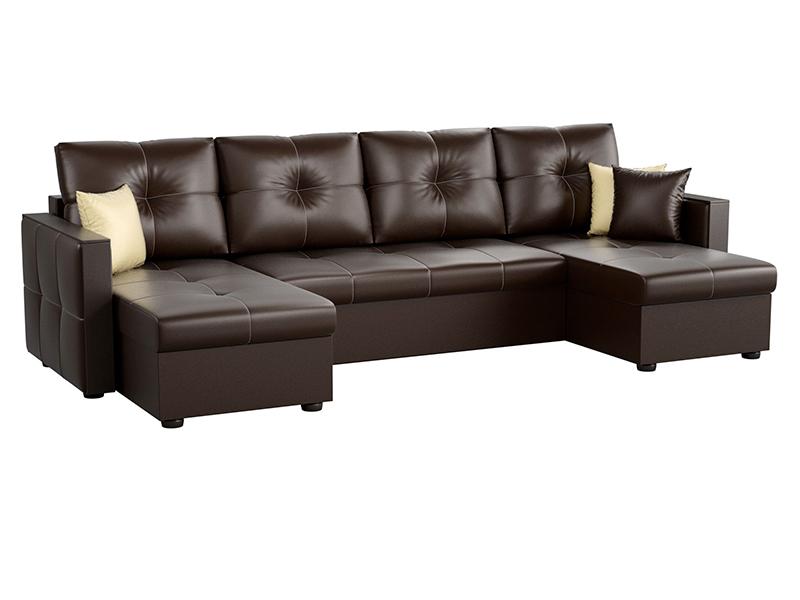 Изготовление дивана своими руками фото было подумать