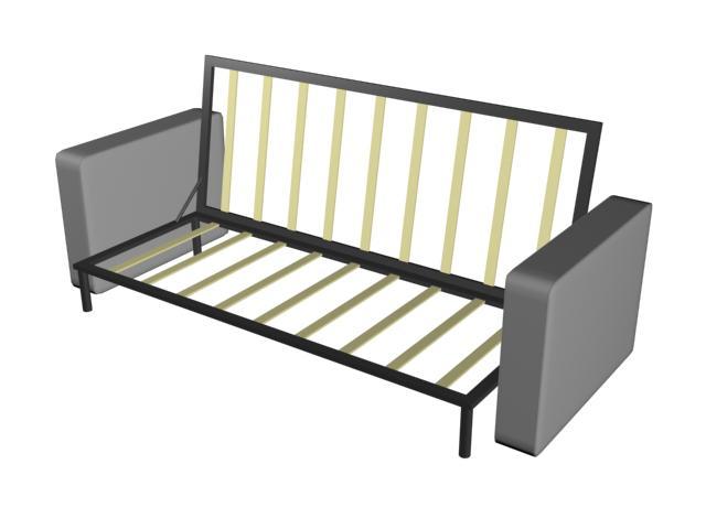 металический каркас в диванах особенности и разновидности диванов