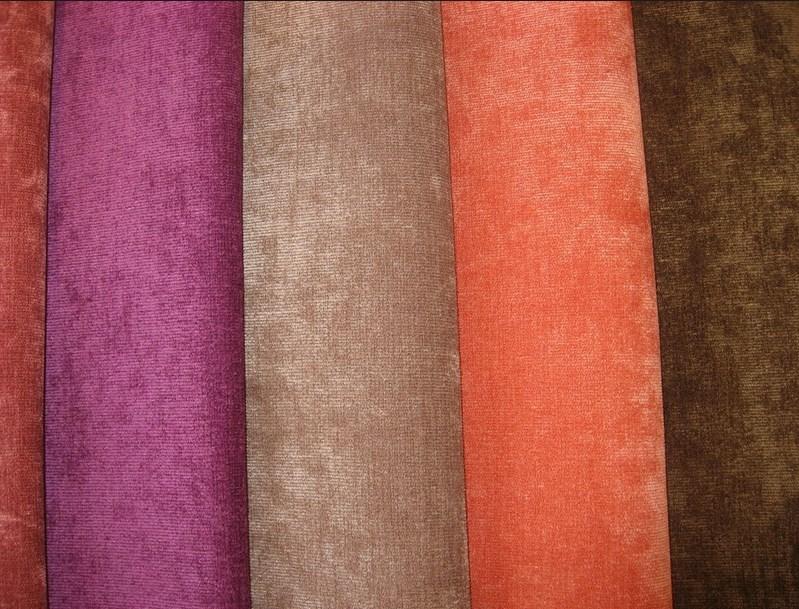 Ткань для мебели микровелюр купить жемчужные пуговицы тренд